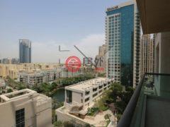居外网在售阿联酋迪拜1卧1卫的房产总占地70平方米AED 70,000 / 月