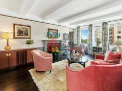 居外网在售美国3卧3卫的公寓USD 3,795,000