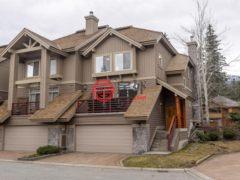 加拿大房产房价_不列颠哥伦比亚省房产房价_惠斯勒房产房价_居外网在售加拿大惠斯勒4卧3卫的房产