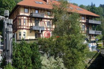 居外网在售奥地利RumEUR 1,900,000总占地1106平方米的商业地产