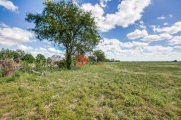 美国房产房价_德克萨斯州房产房价_菲利斯房产房价_居外网在售美国菲利斯总占地35平方米的土地