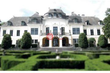 奥地利房产房价_Vienna房产房价_维也纳房产房价_居外网在售奥地利维也纳5卧2卫的房产总占地82平方米EUR 1,946,565