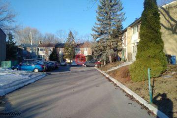 加拿大房产房价_魁北克房产房价_Pointe-Claire房产房价_居外网在售加拿大Pointe-Claire3卧2卫局部整修过的房产总占地218平方米CAD 365,900