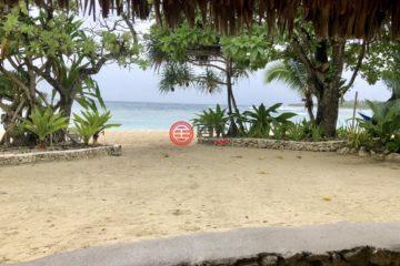 居外网在售瓦努阿图维拉港的房产VUV 32,000,000