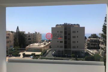 居外网在售塞浦路斯4卧4卫最近整修过的房产总占地200平方米EUR 1,200,000