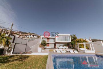 葡萄牙房产房价_居外网在售葡萄牙3卧5卫原装保留的房产总占地813平方米EUR 2,050,000