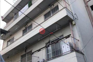 居外网在售日本11卧11卫原装保留的房产总占地283平方米JPY 45,000,000