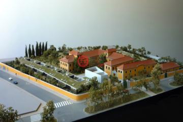 葡萄牙房产房价_波尔图房产房价_居外网在售葡萄牙波尔图新开发的房产总占地12000平方米EUR 19,315,800