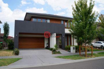 澳洲房产房价_维多利亚州房产房价_墨尔本房产房价_居外网在售澳洲墨尔本4卧3卫的房产总占地500平方米AUD 680,000