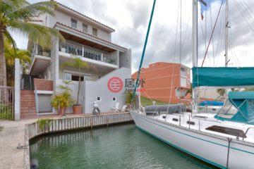 居外网在售波多黎各卡勒昆5卧5卫的房产总占地368平方米USD 1,875,000