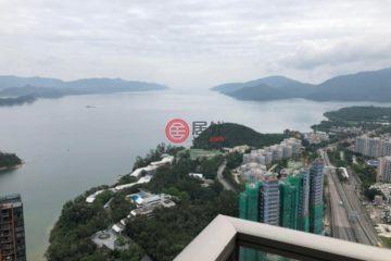 中国香港房产房价_沙田房产房价_居外网在售中国香港沙田3卧2卫曾经整修过的房产总占地93平方米HKD 15,000,000