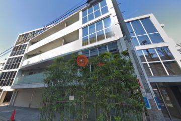 居外网在售日本Minato-ku的房产总占地81平方米JPY 154,000,000