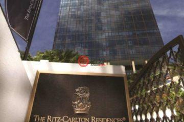 新加坡房产房价_Singapore房产房价_居外网在售新加坡Singapore4卧的房产总占地5481平方米SGD 10,950,000
