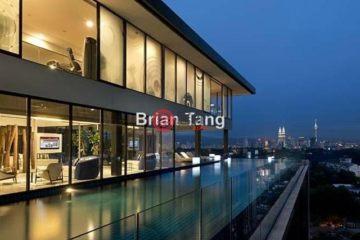 居外网在售马来西亚5卧6卫曾经整修过的房产总占地305平方米MYR 3,000,000