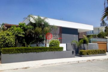 居外网在售塞浦路斯Palodhia4卧4卫的房产总占地656平方米EUR 900,000