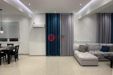 居外網在售希臘3臥2衛曾經整修過的房產總占地436平方米EUR 168,000