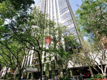 美国房产房价_伊利诺伊州房产房价_芝加哥房产房价_居外网在售美国芝加哥4卧3卫曾经整修过的房产总占地353平方米USD 1,750,000
