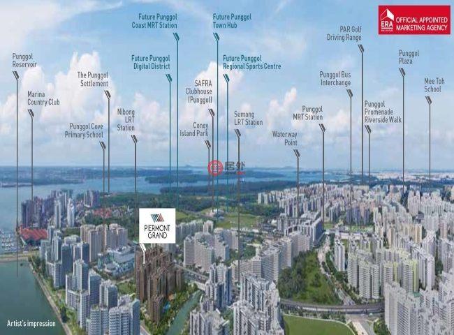 新加坡SingaporeSingapore的房产,编号54889610
