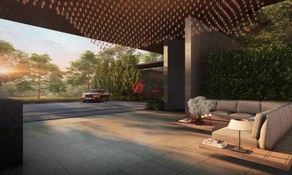 新加坡Singapore的新建房产,编号57433651
