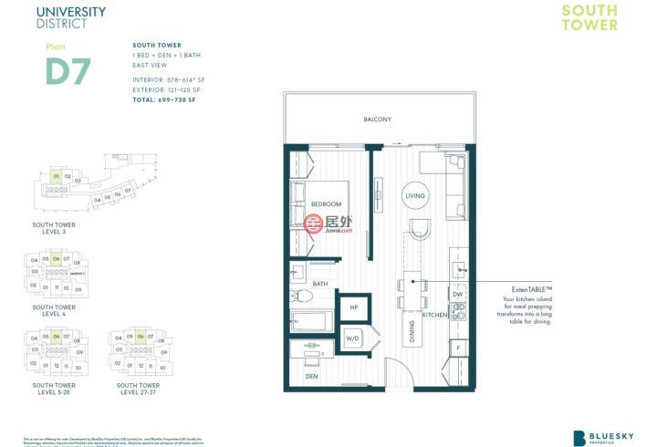 加拿大不列颠哥伦比亚省温哥华的房产,13409 104th Avenue,编号51230760
