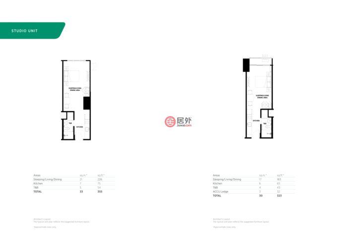 菲律宾Metro ManilaQuezon City的房产,90-92 Eulogio Rodriguez Jr. Ave,,编号53625309