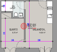 葡萄牙LisboaLisboa的房产,Rua do Benformoso ,编号51667517