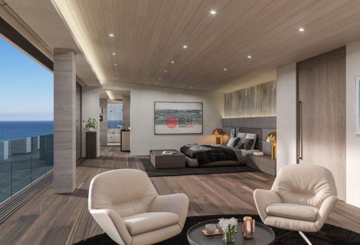美国加州马里布的房产,24300 Malibu Road,编号47838107