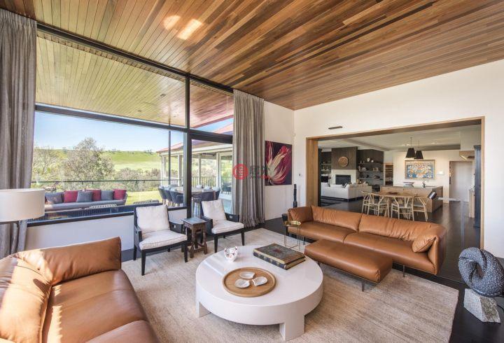 澳大利亚西澳大利亚州图吉的独栋别墅,Lot 4 Deepdale Road,编号43029795