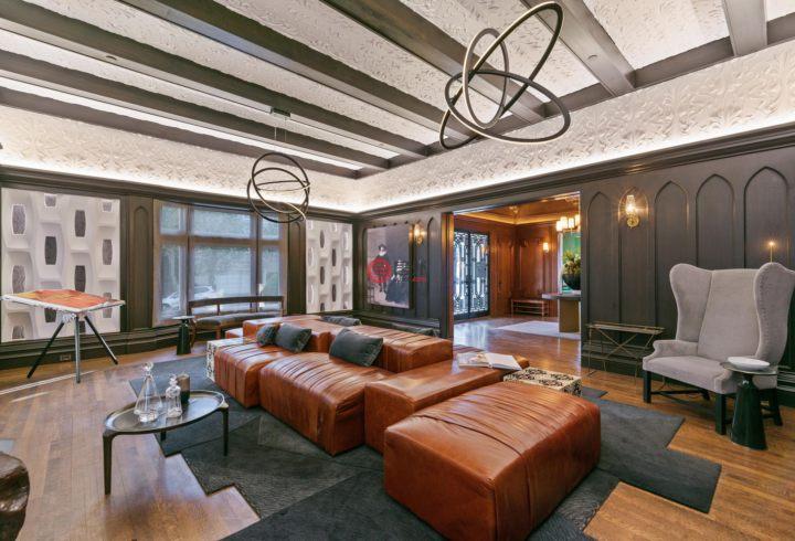 美国加州旧金山的房产,2698 Pacific Avenue,编号51719755