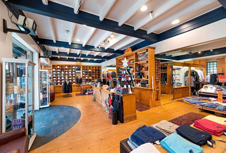 澳大利亚维多利亚州Toorak的零售,478 Toorak Road,编号51217836