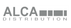 ALCA Distribution Inc