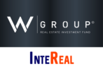 W-GROUP - Real Estate Investment Fund | InteReal - International Real Estate